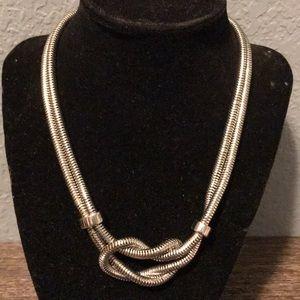 3/$15 Necklace choker